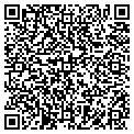 QR code with Express Food Store contacts