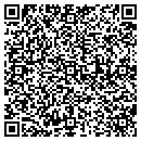 QR code with Citrus County Elections Office contacts
