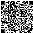 QR code with Personalized Golf Balls contacts