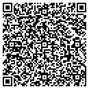 QR code with Miss Ginnys Day Care Center III contacts
