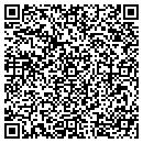 QR code with Tonic Salon Inc World Class contacts