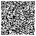 QR code with Knight Industrial Equipment contacts