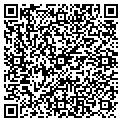 QR code with Leftwich Construction contacts