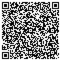 QR code with Rio Tile & Marble Inc contacts
