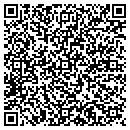 QR code with Word Of Outreach Christian Center contacts
