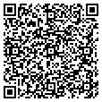 QR code with Anthonys Laundry contacts