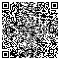 QR code with Greyhawk Landing contacts