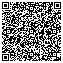 QR code with Florida Coast Builders Inc contacts
