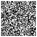 QR code with Classic Promotions & Incentive contacts