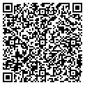 QR code with Coast Distributing Inc contacts