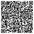 QR code with Royal Maid Service contacts