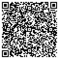 QR code with Mc Intosh Methodist Charity Prsng contacts