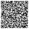 QR code with Andres Calderon-Mojica contacts