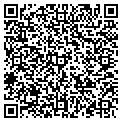 QR code with Ashurst Realty Inc contacts