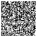 QR code with Baxter County Ambulance contacts