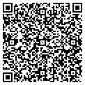 QR code with Medical Priority Inc contacts