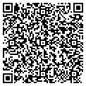 QR code with Remillard Law Firm contacts