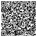 QR code with Explorer Technologies Inc contacts