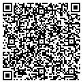 QR code with Grace Bindings contacts
