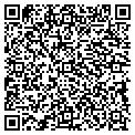 QR code with Alterations By Ayfer & Ines contacts