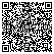 QR code with Krs & Assoc contacts