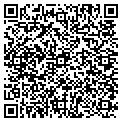 QR code with Roll-A-Way Pool Fence contacts