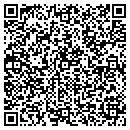 QR code with American Liberties Institute contacts