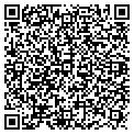 QR code with Tall Oaks Subdivision contacts