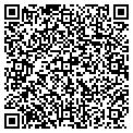 QR code with Casa Bella Imports contacts