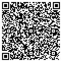 QR code with Casa Bona Condominium contacts