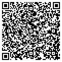 QR code with General Therapy Center Inc contacts