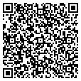 QR code with Linde Gas LLC contacts