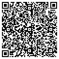 QR code with Gulf Foundation Inc contacts