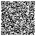 QR code with PM International Trading Corp contacts