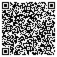 QR code with Gangplank contacts
