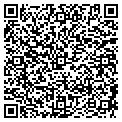 QR code with Small World Foundation contacts