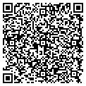 QR code with High Q Powder Coaters Inc contacts