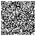 QR code with Donley & Associates Inc contacts