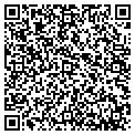 QR code with Rotelli Pizza Pasta contacts