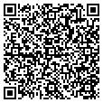 QR code with United Lawn Care contacts