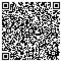 QR code with Bay Street Church Of God contacts