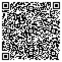 QR code with Florida Insur Brks Centl FL contacts