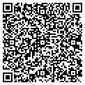 QR code with Senior Care For Elderly contacts