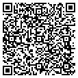 QR code with Five Liter Wear contacts