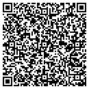 QR code with Navy Wives Clubs of America contacts