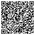 QR code with Arctic Ideas contacts