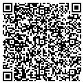 QR code with Aldrim Corporation contacts