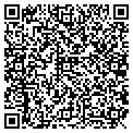 QR code with Continental Laundry Mat contacts