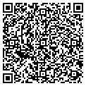 QR code with Orlando Planning Board contacts