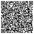 QR code with Central Illinois Saloon Inc contacts